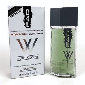 Other - Pure Water💙